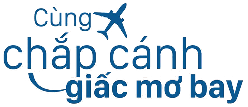 slogan bamboo airways