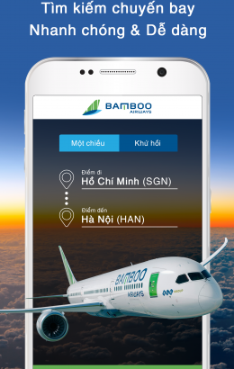 APP-BAMBOOAIRWAYS-01