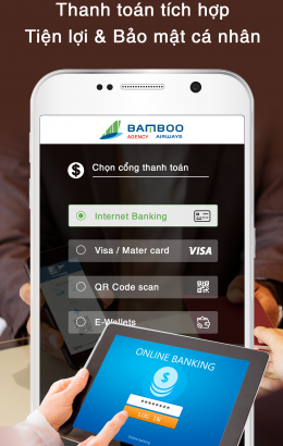 APP-BAMBOOAIRWAYS-03
